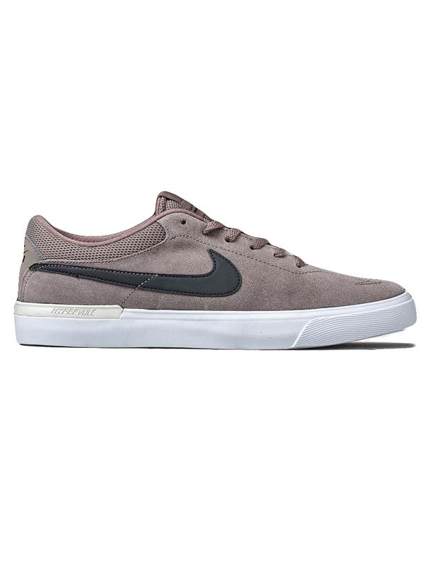 Nike SB KOSTON HYPERVULC RIDGEROCK BLACK pánské letní boty   eSatna.cz dec32f66f1