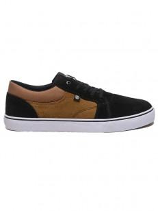 Pánské luxusní a značkové boty  0e6ac25a45