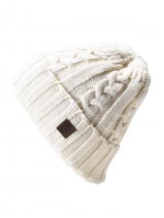 Pánské značkové zimní čepice - Módní  2178272cf4