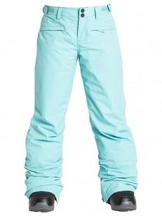 96b97c74f07e Dětské kalhoty na snowboard