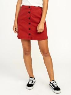 4dd9627ade68 Dámské sukně nad kolena. Řadit podle  Novinek