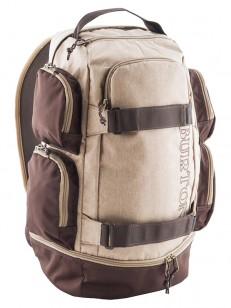 66d6e099f6c Burton Pánské značkové a stylové batohy