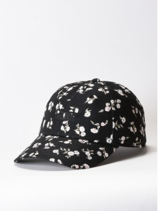 Dámské čepice kšiltovky bekovky  6d8c615188