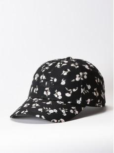 Dámské čepice kšiltovky bekovky  816bb732e3