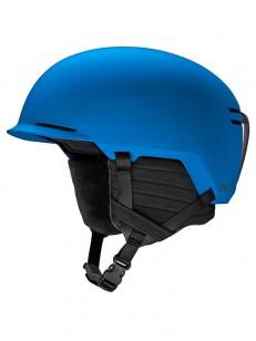 Smith SCOUT JR Matte Imperial Blue 09a717d3d2