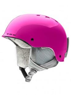 Dětské přilby na snowboard  00795afa15
