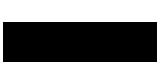 Ezekiel logo